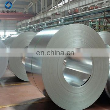 cold rolled mild steel sheet coils iron cold rolled steel sheet price
