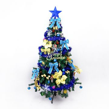 Made in china wholesale 1.5meter 150cm jolly christmas tree stand and accessories set
