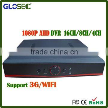 kamera sistemleri download