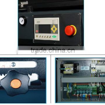 Factory Sale China GD-565 good quality high performance Specification cnc lathe bar feeder auto feeder