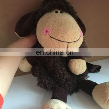 Fabric Soft Toy ,soft sheep
