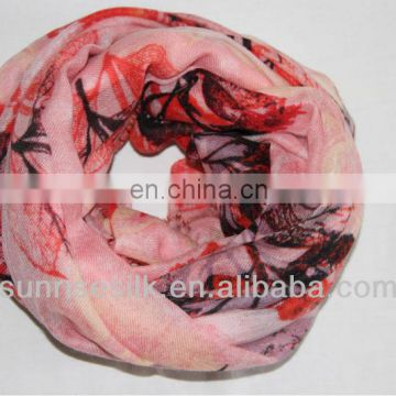 100% wholesale cashmere scarves