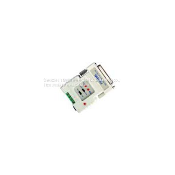 RS-232 to RS-422/485 Isolation Interface Converter