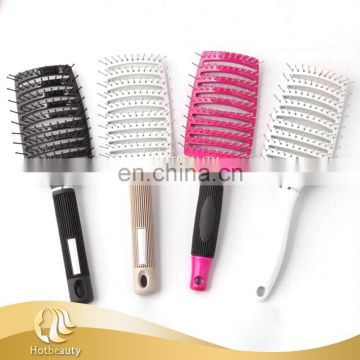 Hot Beauty Hair 2015 hot selling salon comb