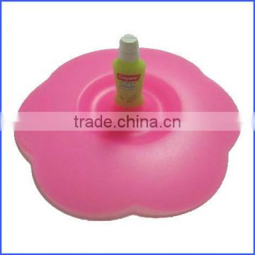 Most popular silicone bowl cover
