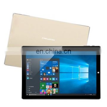 Teclast Tbook 10 Dual OS 2-in-1 Tablet