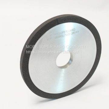 CBN GRINDING WHEEL 11A2 1A1 TYPE