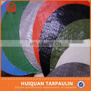wood cover Woven Poly Wood Pile Tarp waterproof fabric