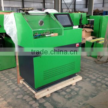 hydraulic electric unit injectors test bench/HEUI test bench