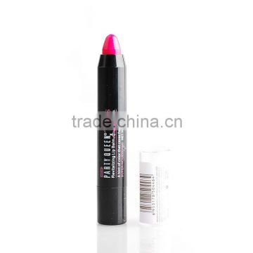 sexy long lasting makeup waterproof lip stick private label cosmetics lipstick