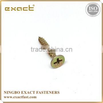 made in Taiwan drywall screw from taiwan Gypsum screw