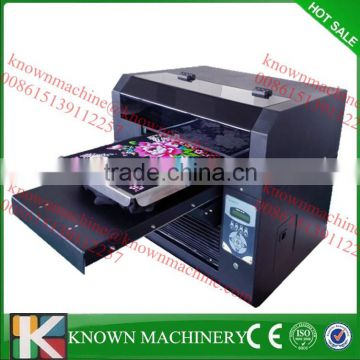 T Shirt Printing Machine For Sale >> Clothes Printing Machine T Shirt Print Machine T Shirt Printing
