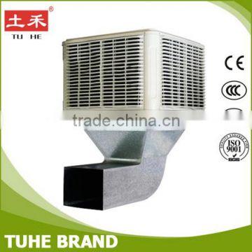 Heavy Duty Spilt Portable Generator Tent Air Conditioner
