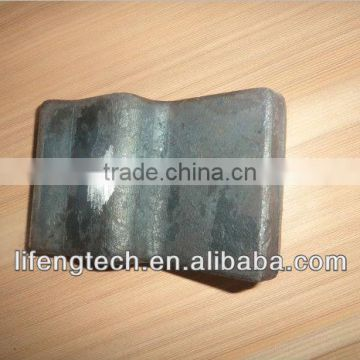 Agricultural Machinery Forged Part
