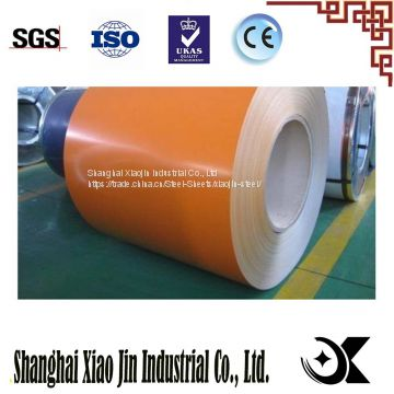 gi/sgcc/dx51d/dx52d/gi coils,competitive price for galvanized steel coil,z60 galvanized iron sheet manufacturer