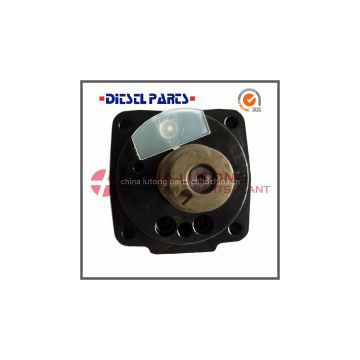 wholesale head rotor 096400-1250-Ve pump head rotor