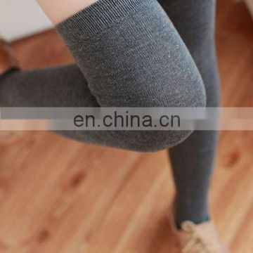 2016 Custom Fashion bamboo socks organic Professional Factory