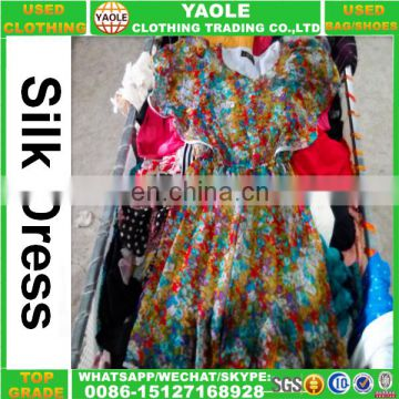 african skirt and blouse styles used clothing uk for export