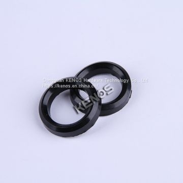 High quality (EDM spare parts)Seal ring for Robofil series