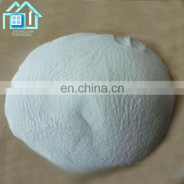 China Inorganic Salts ph 6-8 na2so4 sodium sulphate anhydrous