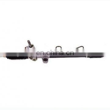 Steering Gear For Mitsubishi Outlander 4WD OEM:MR961357