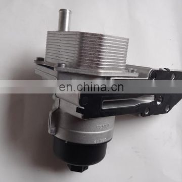 6C1Q6B624BA for transit genuine parts filter assy
