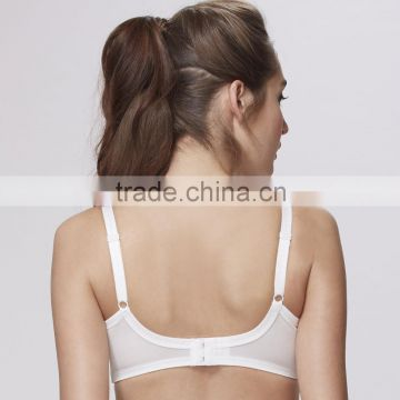 ORA2063 Odm&Oem for ladies underwear, elegant ,beautiful ,high-quality push-up sexy lace bra