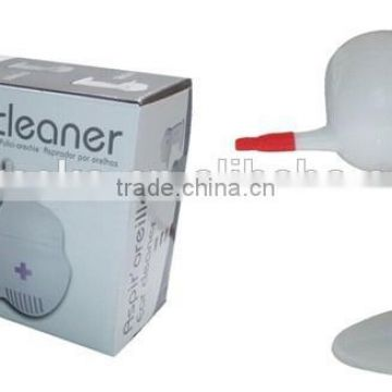 High Quality Auto Ear Vacuum Cleaner