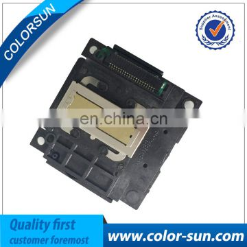 FA04000 For Epson L300 L301 L351 L355 L358 L111 L120 L210 L211 ME401 ME303 XP302 305 402 405 WF2010 2510 Inkjet Printer