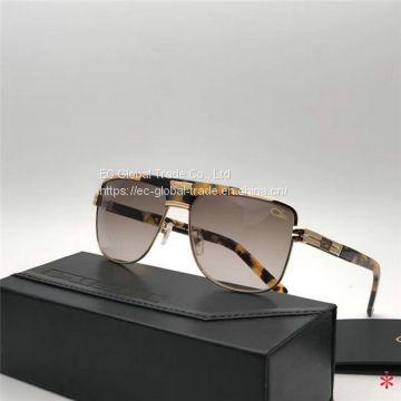 8311c6c63e High Quality Replica Sunglasses