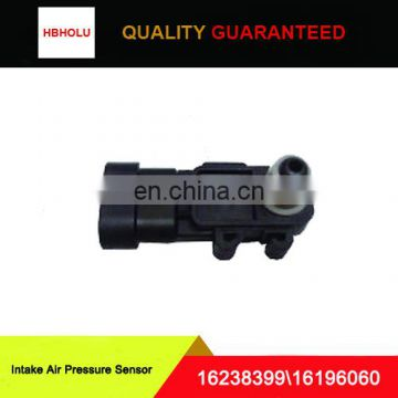 16238399/16196060/09377680/122193 88/ 16217059 intake air pressure sensor for GM