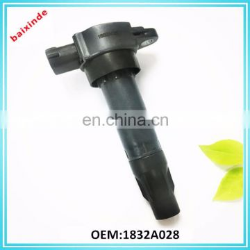 Ignition Coil For DIAMOND 1832A028/FK0319