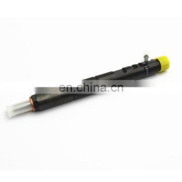 High quality EJBR03301D fuel cleaner cr2000 common rail injector tester