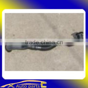 connecting pipe for AUDI for VW 058 133 817H