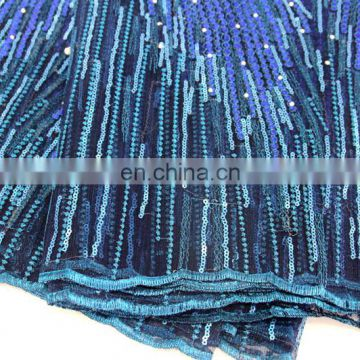 China supplier wholesale african lace /african tulle lace fabric /5yards african lace for nigerian wedding party