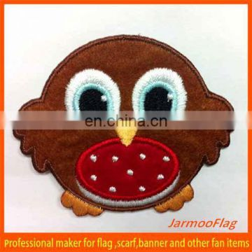 Top Selling Patch memory badge