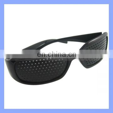 cb526750d9f3 Dioptric Pinhole Glasses Corrective Glasses of Glasses from China Suppliers  - 158618376