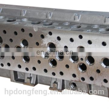 QSX15 ISX15 Marine &Truck cylinder head performance part 4962731