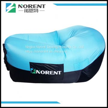 New Fast Inflatable Air Sofa