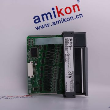 1747-L553 Allen Bradley CPU Processor Unit