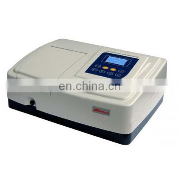 KZ3100 UV/Visible spectrophotometer
