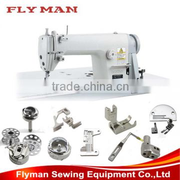 Various Brands Tailor Industrial Sewing Machine Of New Products From Adorable All Brands Industrial Sewing Machine