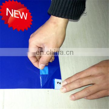 High Adhesive Household Cleaning Tools & Accessories Sticky Mat