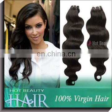 On Sale 5% Discount Virgin Brazilian Rosa Hair Products