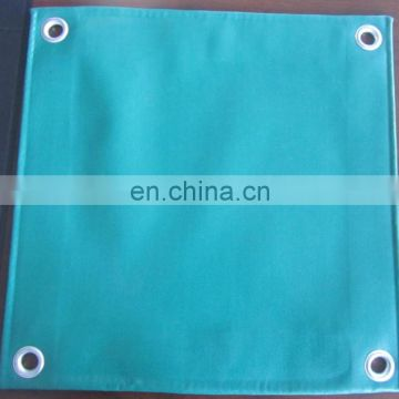 China made pvc coated fabric tarpaulin,PVC tarpaulin from China