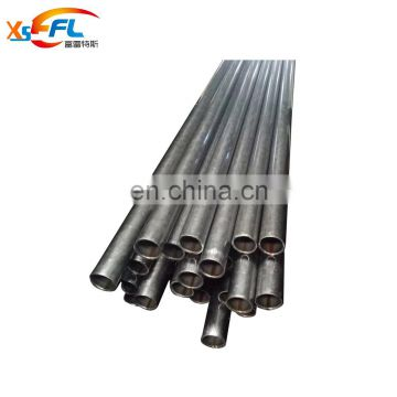 Factory Direct Sales Precision Tube Precision Drawn Aluminium Tube
