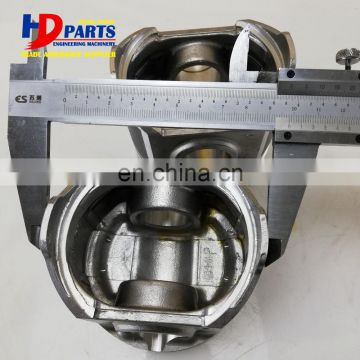 Diesel Engine Spare Parts V3300 Piston 1G527-21110