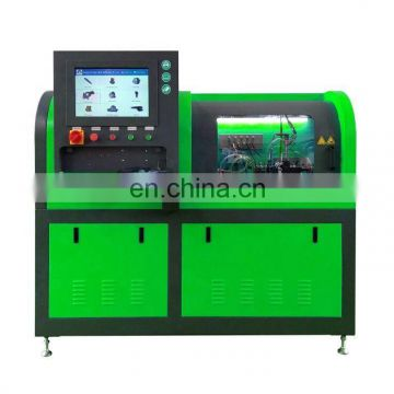 CR819 Common Rail Test Bench can test HEUI