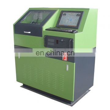 DTS709 Common Rail Injector Auto Testing  Machine