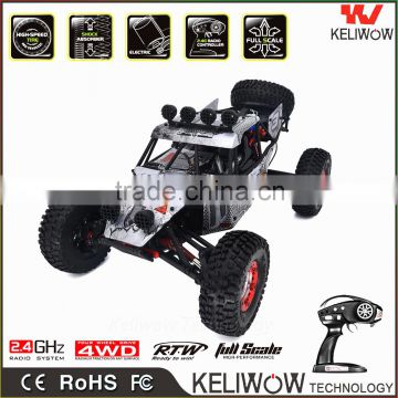 1/12 4WD electric rc drift cars powerfull high speed remote control rc car rc buggy for kid toy                                                                         Quality Choice
